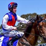 Shampz a winner at Tatura
