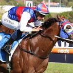 Excess Wins Inglis Funds
